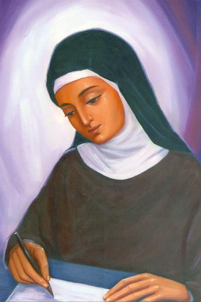 Maria St. Clare Nude Photos 98