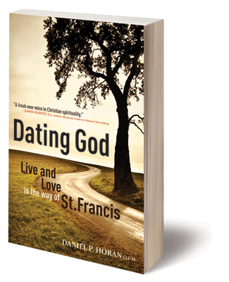 dan horan dating god website