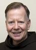 Fr. John Anglin