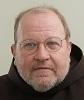 Fr. Russell Becker
