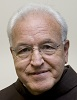 Fr. Mike Duffy