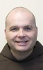 Fr. Scott Brookbank
