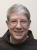 Fr. Ron Pecci