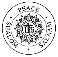 JPIC Logo